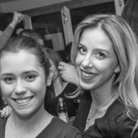 Хуманитарна журка у Градишци