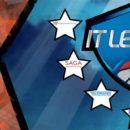 Промоција пројекта Тројка из блока – ИТ лига Србије