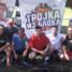 Котлићијада у Дубици за породицу Лукић