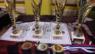 Рукомет и журка из блока за крај сезоне у Козарској Дубици
