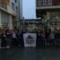 Пикадо, Бела и Журка из блока успешно одржане у Козарској Дубици