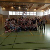 Хуманитарна утакмица у Бечу