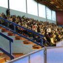 Хуманитарни концерт за Косово и Метохију успешно одржан у Приједору