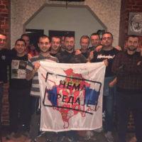 """Журка из блока"" одржана у Добоју"
