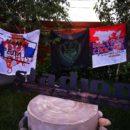 """Журка из блока"" одржана у Сремчици"
