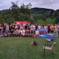 Успешно одржан први пикадо турнир у Власеници