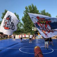 Сремска Митровица за савршен Тројка из блока викенд у Срему!
