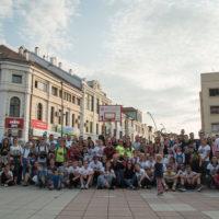 Пола милиона разлога за радост након четврте Тројке из блока у Чачку (видео)