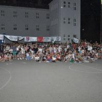 Приједор новим рекордом показао да је главни град Тројке из блока у Републици Српској!