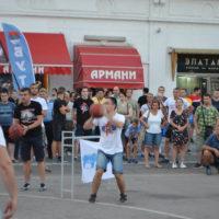 Фантастичан турнир у Бијељини за још један успешан Тројка из блока викенд