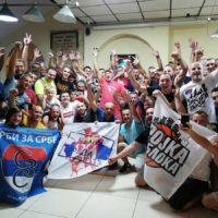 Успешно одржан други Пикадо из блока на Малти