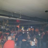 У септембру и октобру две успешне Журке из блока у Добоју!
